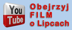 YouTube - Film o Lipcach